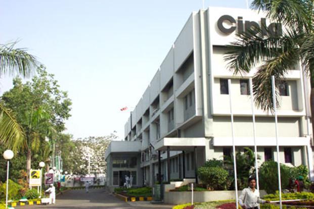 Cipla Q1 net rises 10%, tops estimates