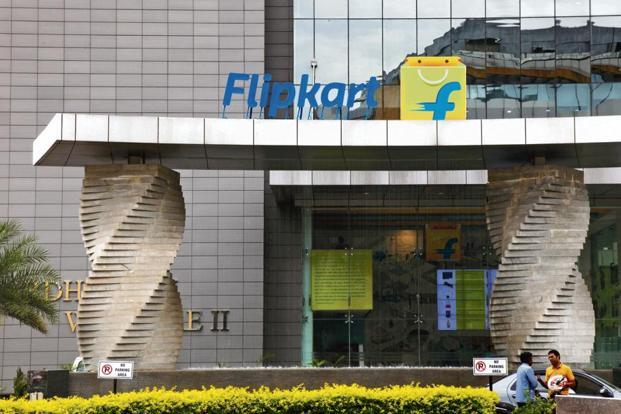 Over the past two years, Flipkart has beaten rival Amazon India during the Diwali sale. Photo: Mint