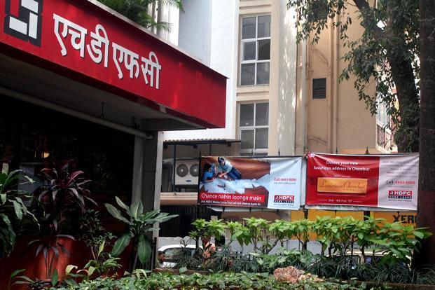Shall I buy the HDFC AMC stock or mutual fund?