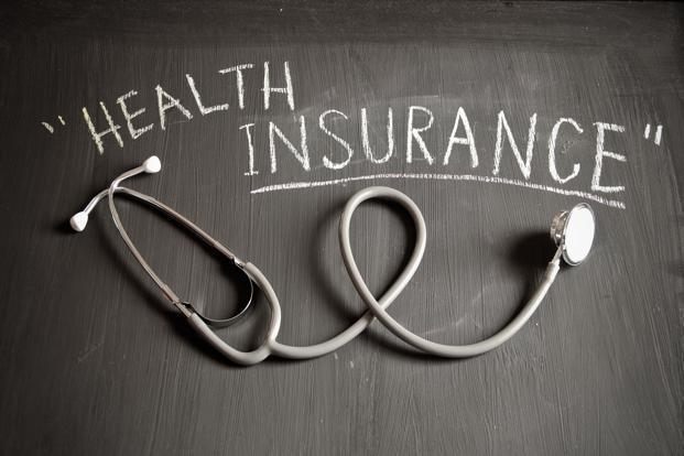 Top health insurance plans for you