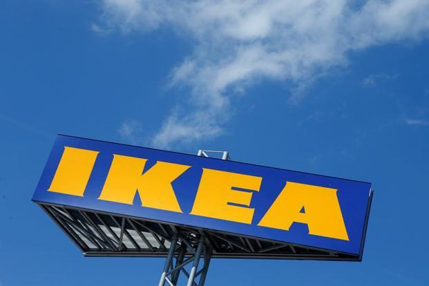 To satisfy the Indian penchant for ready-made furniture, IKEA has set up a 150 member task force to help customers assemble furniture and is also partnering with UrbanClap. Photo: Reuters