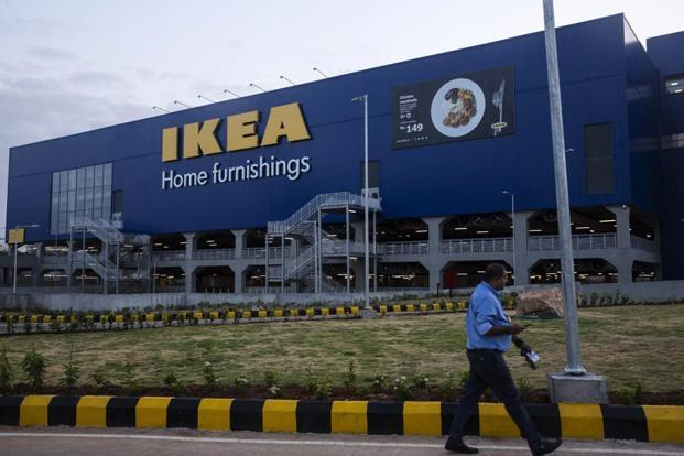 Five challenges for Ikea in India