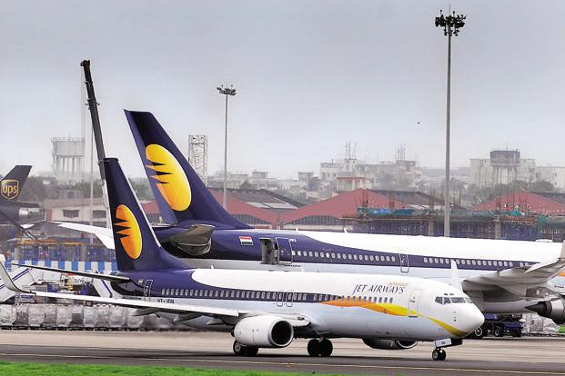 Jet Airways likely to sub-lease 7 ATR planes to TruJet