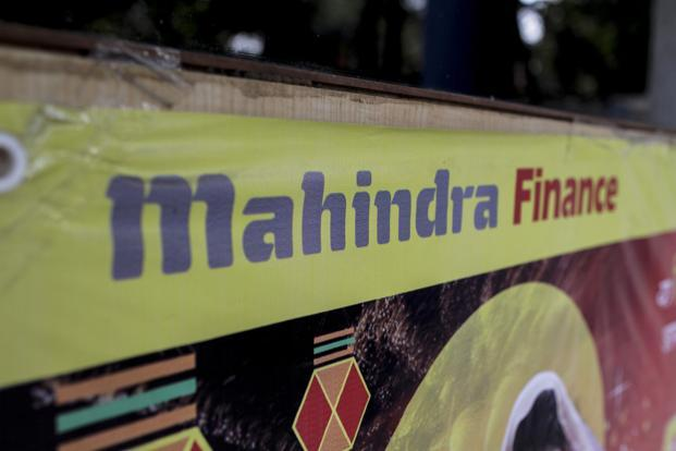 IFC invests $25 million in Mahindra Rural Housing Finance