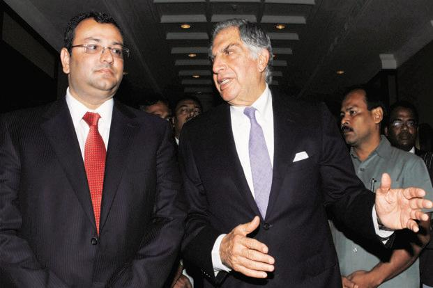 Private company status: NCLAT asks Tata Sons to file reply by 10 August