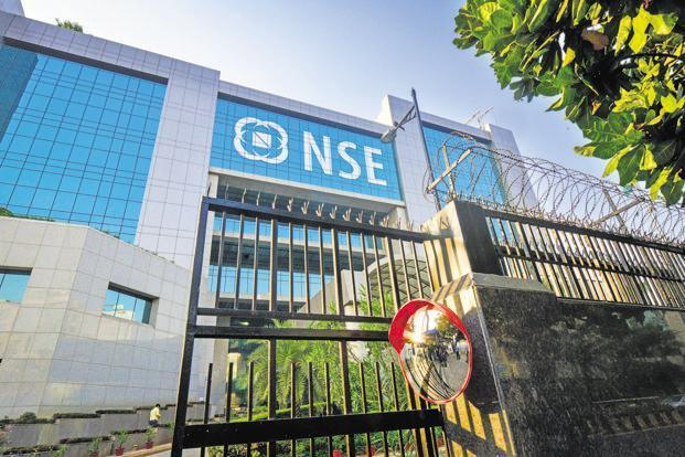 Since February, the NSE and SGX have been locked in a tussle after the domestic bourse and others decided to stop licensing their indices to foreign exchanges from August.