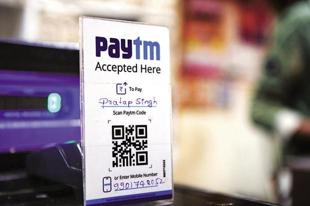 Paytm Money sees half a million users sign up to buy mutual funds