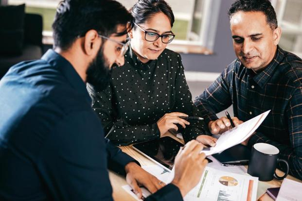 Informal advice can be of particular significance in emerging economies like India where entrepreneurs often lack formal management training and capabilities.
