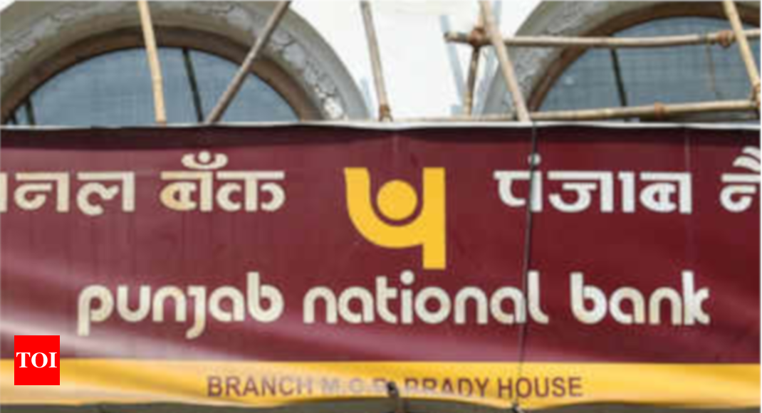 How PNB is doing an image makeover