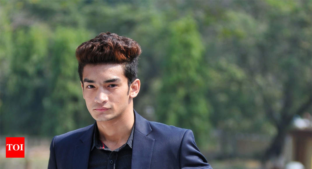 There can't be a better teacher than setbacks: Shiva Thapa