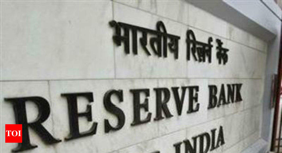 Panel criticises RBI for Letters of Undertaking withdrawal