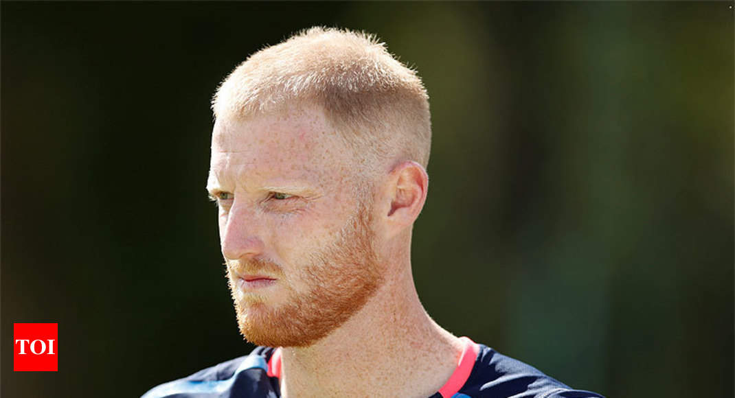 Court case puts Stokes' England career on hold