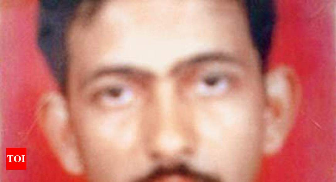 Thaliand court orders extradition of Chhota Shakeel's aide to India