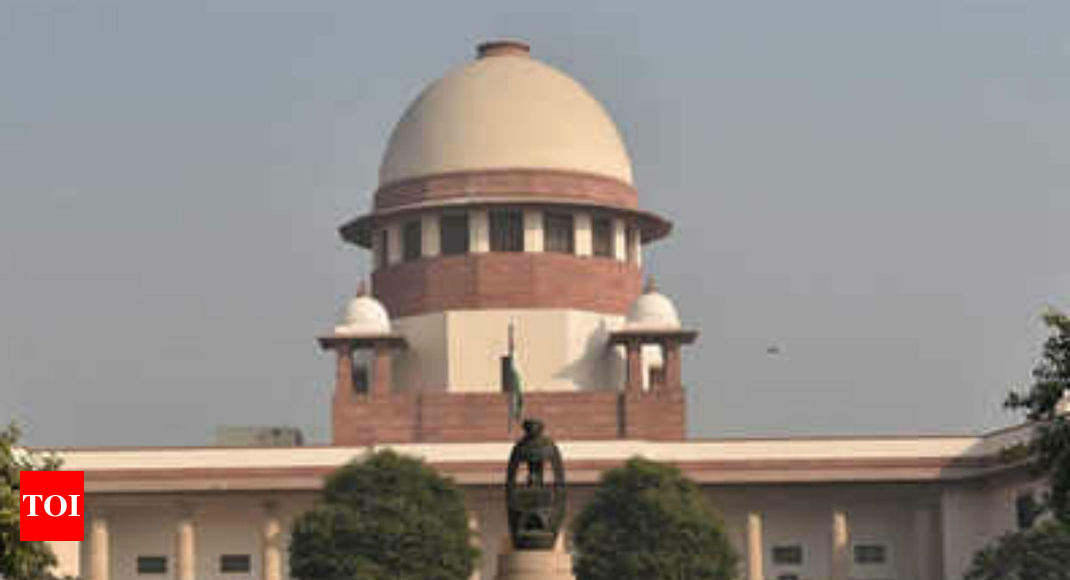 SC rejects govt's plea to make adultery law gender neutral