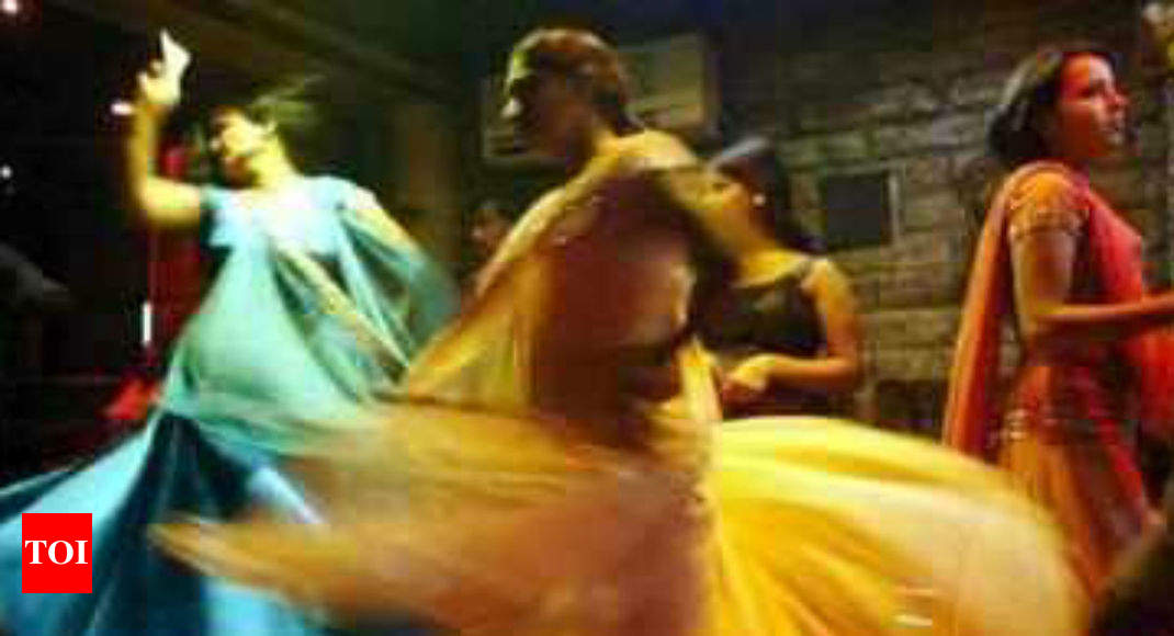 No dance bar in Maharashtra, SC says total moral policing going on in state