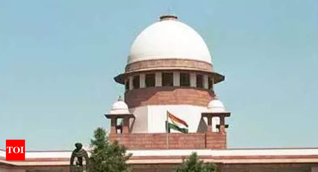 Supreme Court to examine laws on media reporting in sexual assault cases