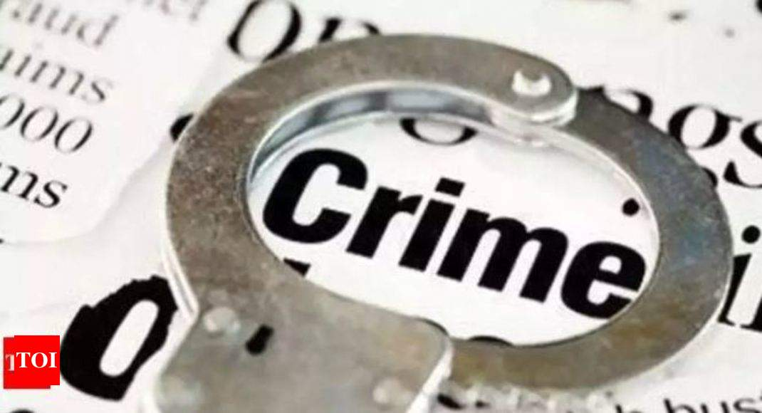 Rise in crimes due to degradation of values: Justice NV Ramana