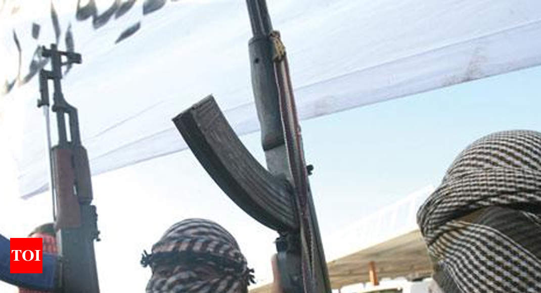Al-Qaida 'ideologically inclined' to carry out attacks in India: UN report