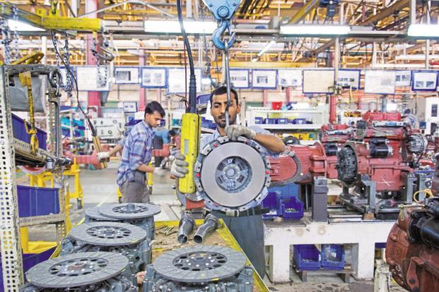 The government cannot let the recovery in the Indian economy take its own sweet time, not with the elections less than a year away. Photo: Mint