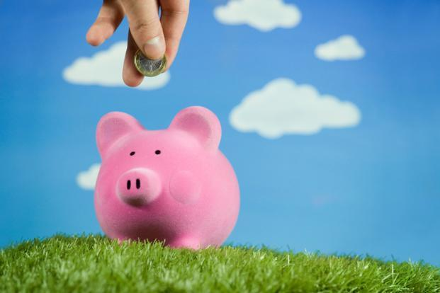What makes Voluntary Provident Fund a better investment choice than PPF