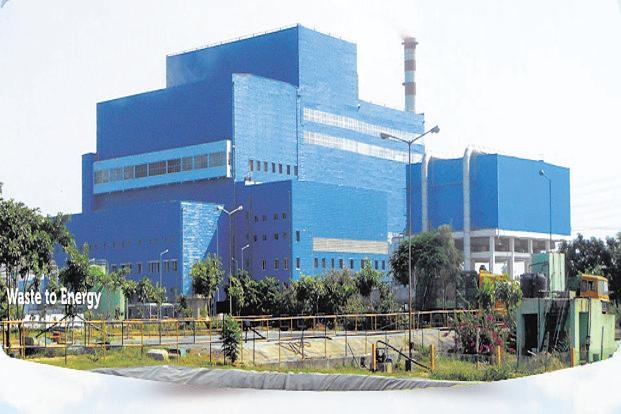 KKR to acquire 60% stake in Ramky Enviro for $530 million