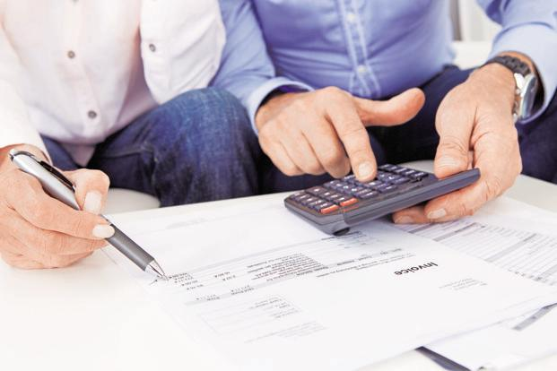 How to get regular income after retirement