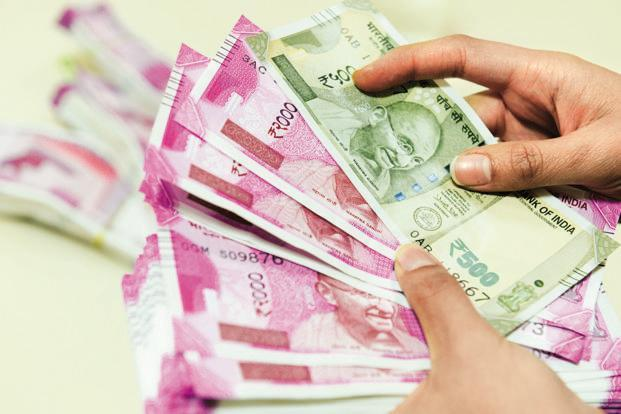 According to Amfi data, equity and equity-linked saving schemes saw an inflow of ₹12,409 crore in April, ₹12,070 crore in May, ₹8,237 crore in June and ₹10,585 crore in July.