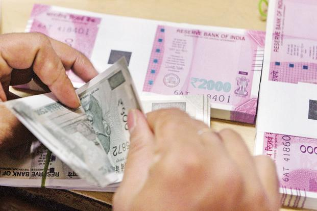 On Wednesday, the RBI raised policy rates by 25 basis points to 6.5% amid inflationary pressures. Photo: Mint