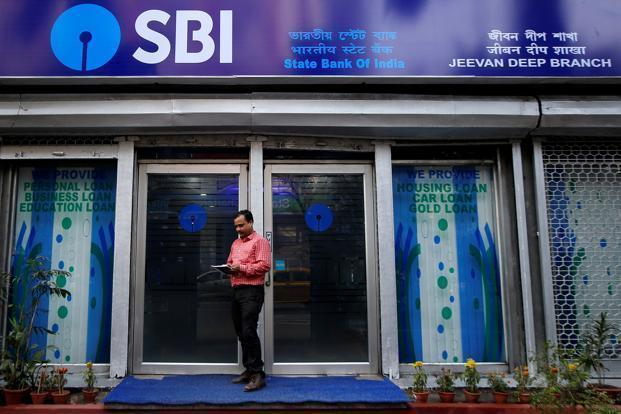 SBI has also eased the process for opening of new accounts.