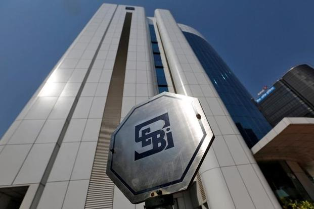 Earlier in June, Sebi had drastically slashed the 'additional expense' charged by mutual funds to just 5 basis points from 20 basis points. Photo: Reuters