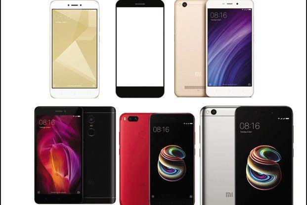 According to a latest market report by IDC, Xiaomi has maintained its leadership position with its highest-ever shipments in a single quarter.