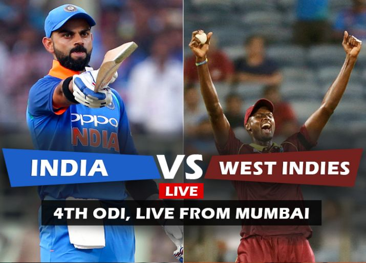 india-vs-westindies