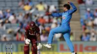 India vs WestIndies-T20