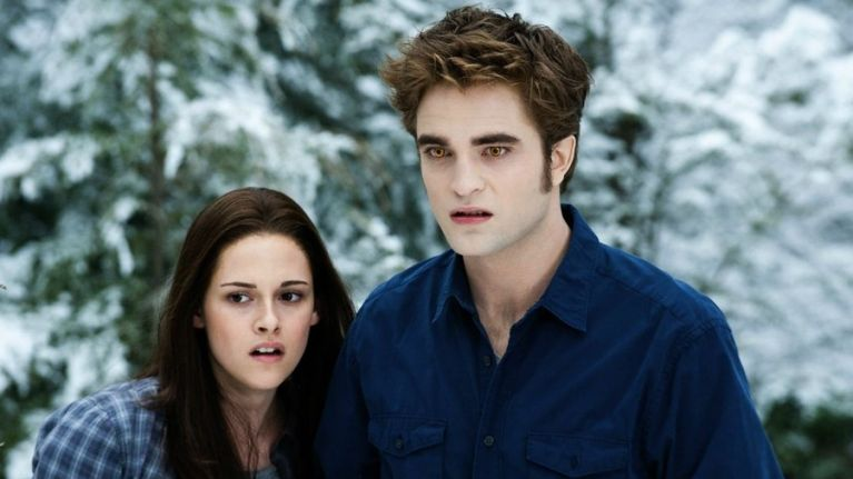 Twilight star confirms interest in NEW movie after 10-year anniversary: 'We'd come back'