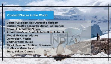 Coldest-Places-in-the-World