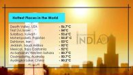Hottest-Places-in-the-World