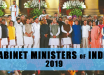 Cabinet-Ministers-2019