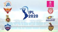 2020 INDIAN PREMIER LEAGUE