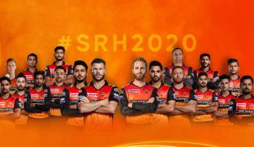 SunrRisers-Hyderabad-IPL-2020