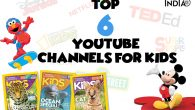 Top-6-Youtube-channels-for-kids