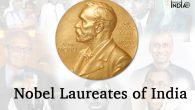 Nobel-Laureates-of-India