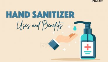 Hand_Sanitizer benifits