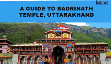 A-Guide-to-Badrinath-Temple-Uttarakhand