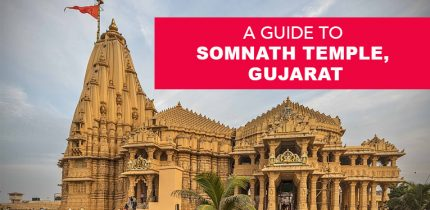 A-Guide-to-Somnath-Temple-Gujarat