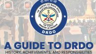 A-Guide-to-DRDO-