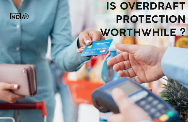 Is Overdraft Protection Worthwhile