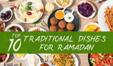 Top-10-Traditional-Dishes-for-Ramadan