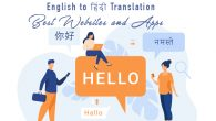 English-to-Hindi-Translation-Best-Websites-and-Apps