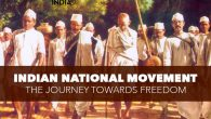 Indian-National-Movement